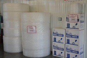 Norfolk Storage Packing Supplies Tidewater Drive