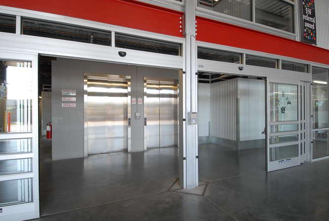 Norfolk Storage Photo Gallery Tidewater Drive Storage Center